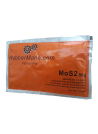 Rubbermann MOS2 GREASE 50GR